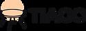logo-tiago@2x.png