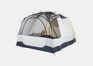 campingessentials-8.jpg