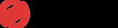 logo-sentra@2x.png