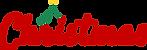 logo-christmas@2x.png