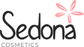 logo-sedona@2x.png