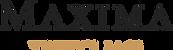 logo-maxima@2x.png