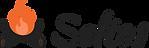 logo-seltos@2x.png