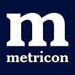 Metricon Homes.jpg