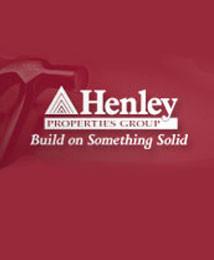 partners_henley.jpg