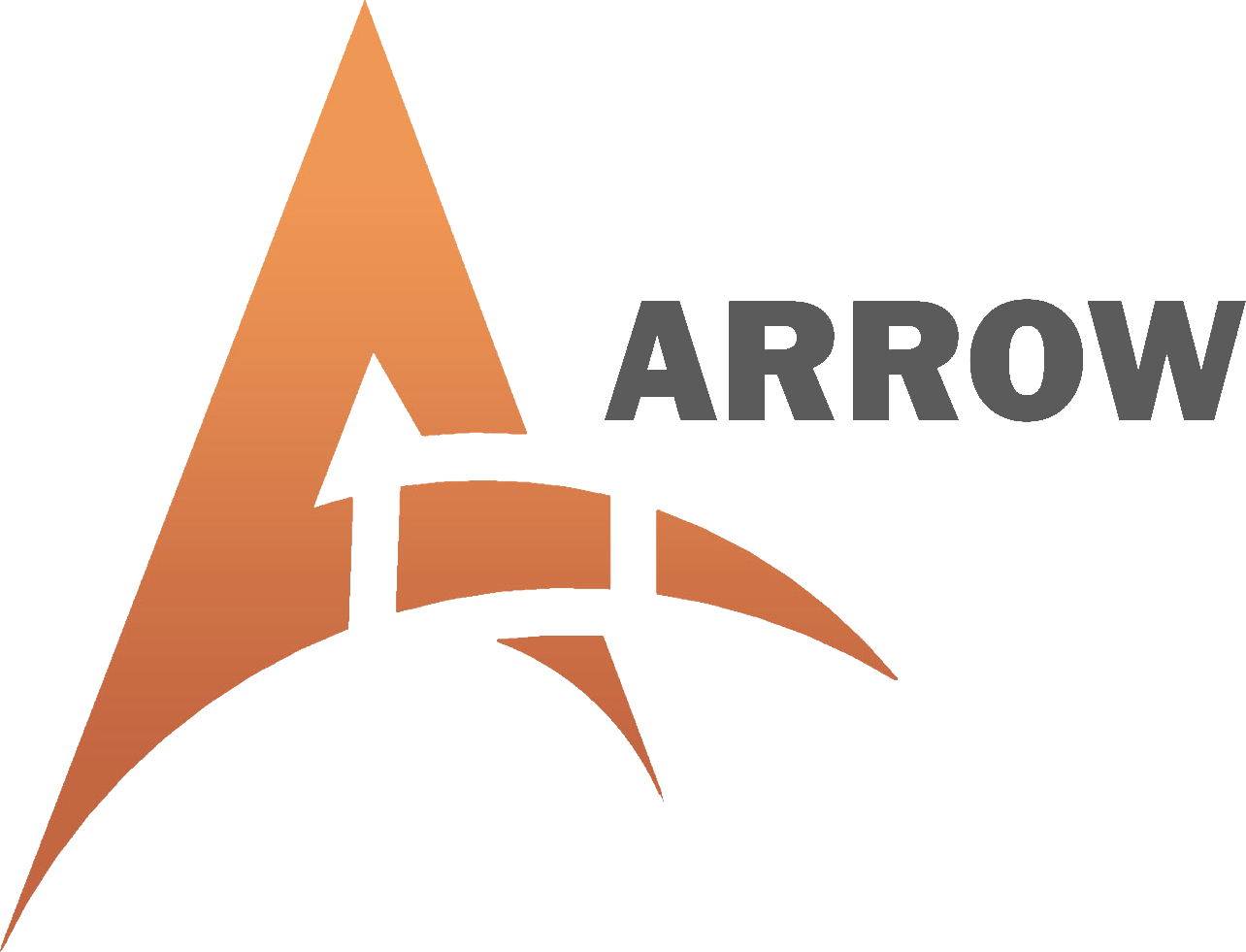 Arrow logo.png