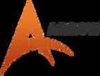 Arrow logo.png
