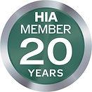 HIA_member_20years.jpg