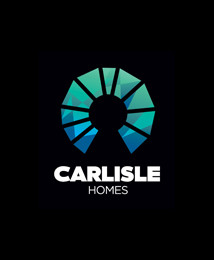 partners_carlisle.jpg