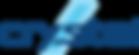 CRYSTAL-logo-RGB-[flat].png