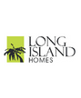 Long_Island_Homes.png