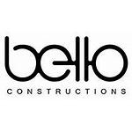 Bello logo.jpg