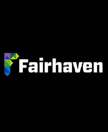 fairhavenhomes.png