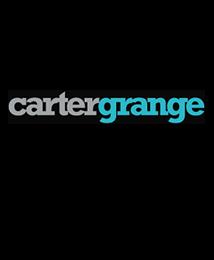 cartergrange.png