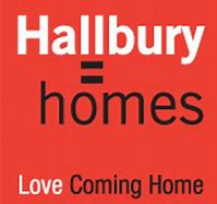 Hallbury Homes.png