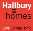 Hallbury Homes.png