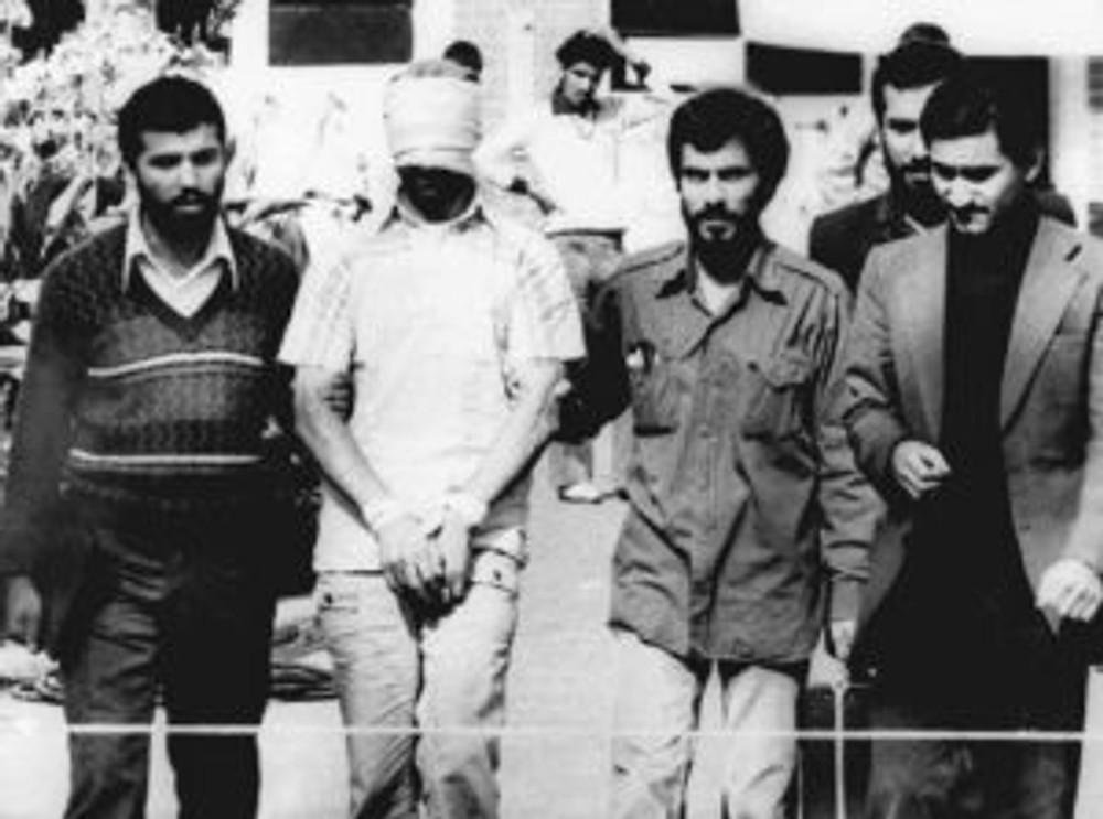 iranian-hostage-crisis-2