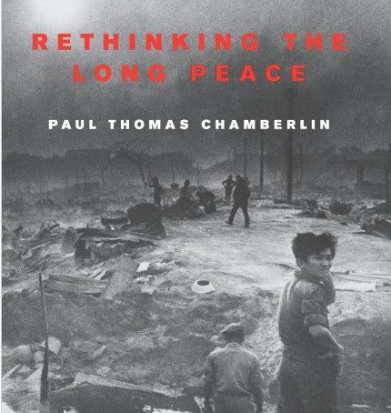 Book Review: The Cold War's Killing Fields