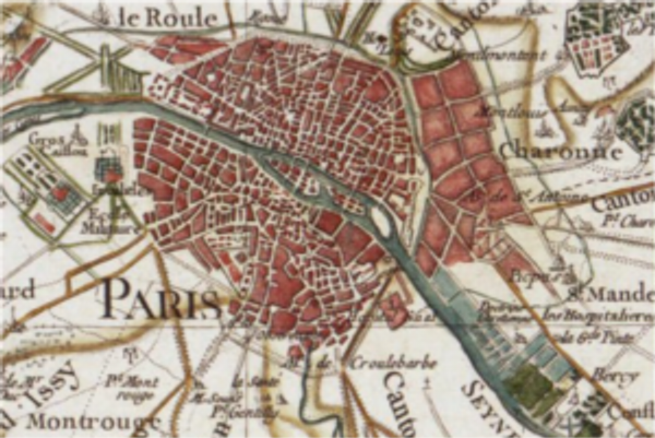 eighteenth-century-paris-2