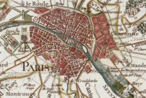 eighteenth-century-paris-2