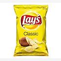 Lays Original Chips