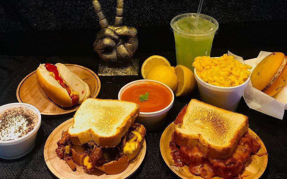 Prime Time Food.jpg