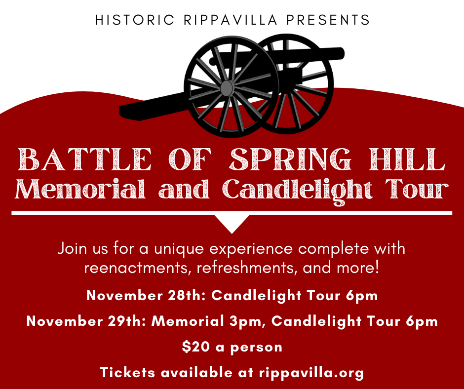Candlelight tour graphic.png