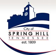 city of Spring Hill logo.png