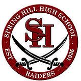SHHS Logo.jpg