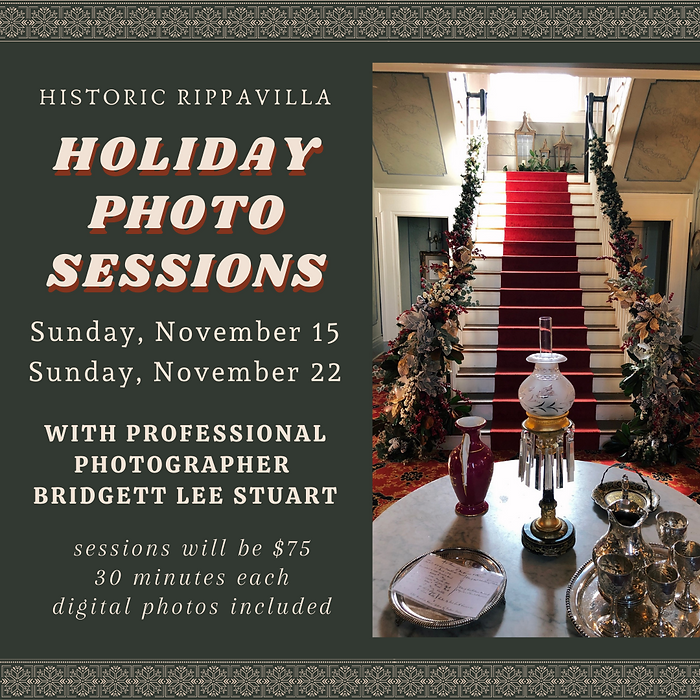 Christmas Sessions Graphic V3.png