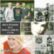 MATM Jul 12 updated final.jpg