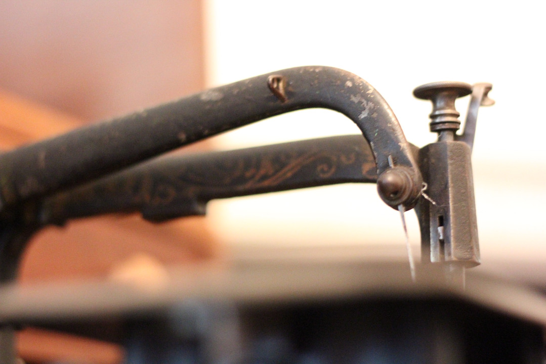 B sewing machine.JPG
