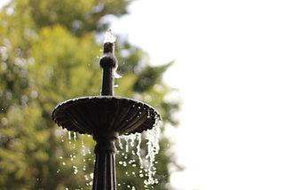 Fountain aug 2019.JPG