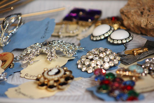 GS V Jewelry.JPG