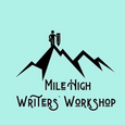 Mile High Writers Workshop Logo.png
