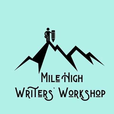Mile High Writers Workshop Logo.png