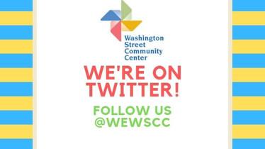 We're On twitter!.jpg