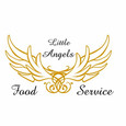 Little Angels Food Service