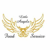 Little Angels Food Service