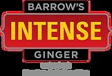 Barrows Logo.png