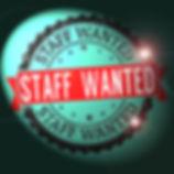 staff wanted.jpg