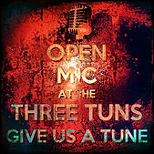 Open Mic (give us a tune) edit.jpg