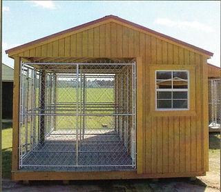 dog kennel2.jpg