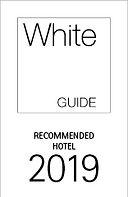 White Guide Hotell logga.jpg