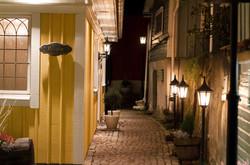 Hotell-i-Granna-Hotel-Amalias-Hus
