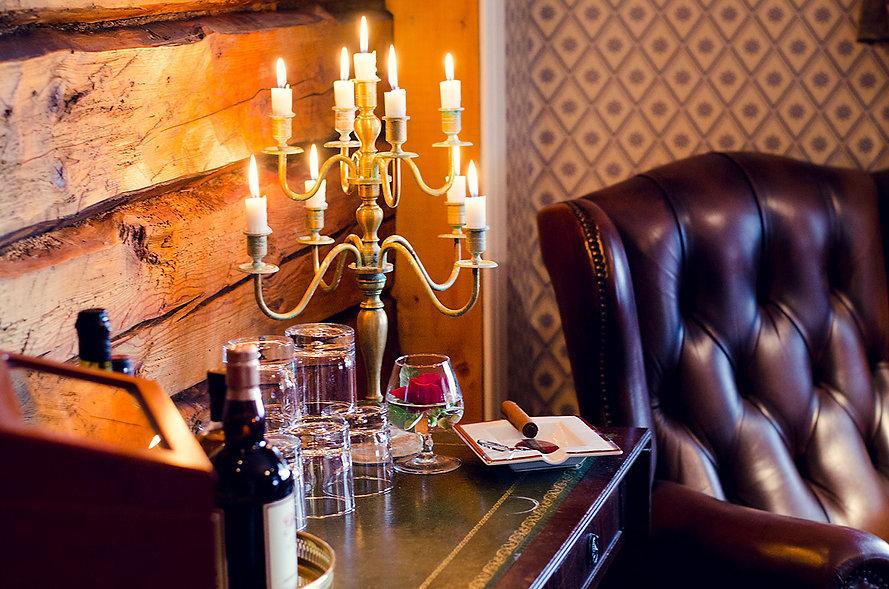 Lounge-Hotel-Amalias-Hus.jpg