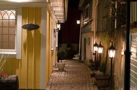 Hotel-Amalias-Hus-entre.jpg