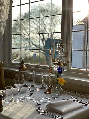 Restaurang Hotel Amalias Hus.jpg