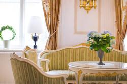 Konferens-Hotel-Amalias-Hus-i-Gränna