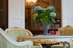 Konferens-Hotel-Amalias-Hus